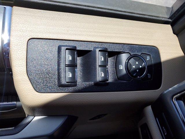 2020 Ford F-150 SuperCrew Cab 4x4, Pickup #L3636 - photo 26