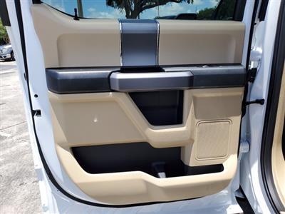 2020 Ford F-150 SuperCrew Cab 4x4, Pickup #L3636 - photo 10