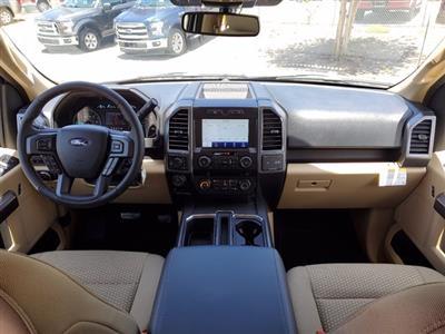 2020 Ford F-150 SuperCrew Cab 4x4, Pickup #L3636 - photo 11