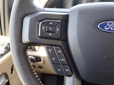 2020 Ford F-150 SuperCrew Cab 4x4, Pickup #L3636 - photo 16