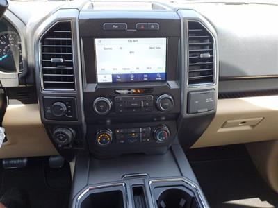 2020 Ford F-150 SuperCrew Cab 4x4, Pickup #L3636 - photo 20