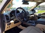 2020 Ford F-150 SuperCrew Cab 4x4, Pickup #L3636 - photo 13