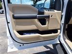 2020 Ford F-150 SuperCrew Cab 4x4, Pickup #L3636 - photo 14