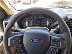 2020 Ford F-150 SuperCrew Cab 4x4, Pickup #L3636 - photo 15