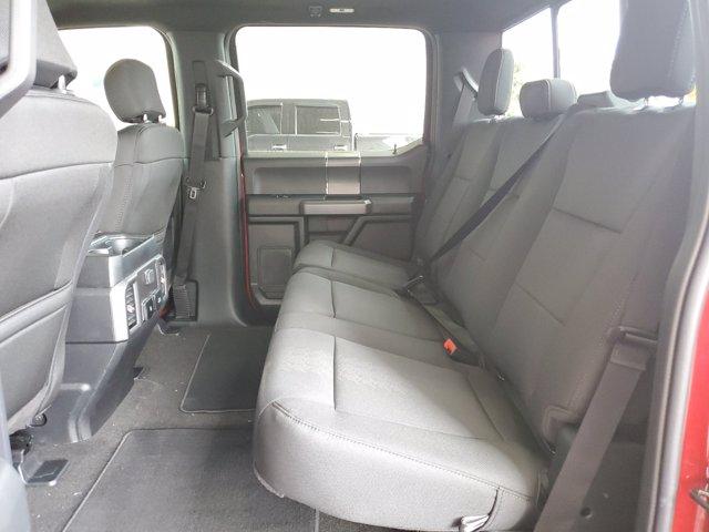 2020 F-150 SuperCrew Cab 4x4,  Pickup #M2680A - photo 10
