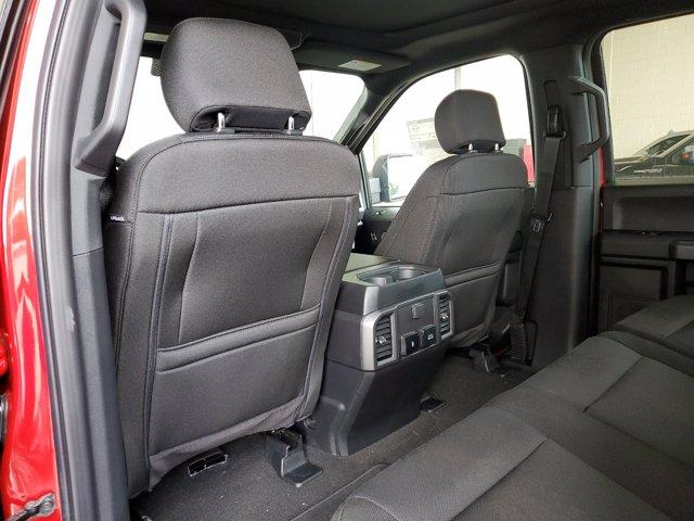 2020 F-150 SuperCrew Cab 4x4,  Pickup #M2680A - photo 11