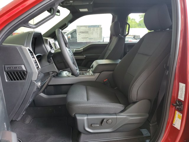 2020 F-150 SuperCrew Cab 4x4,  Pickup #M2680A - photo 16