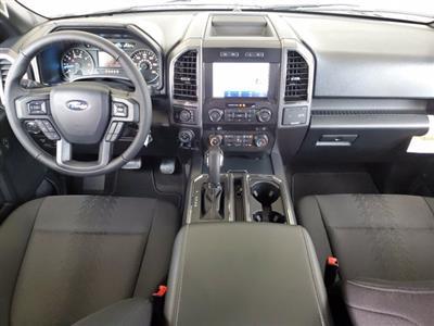 2020 F-150 SuperCrew Cab 4x4,  Pickup #M2680A - photo 12