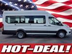 2020 Ford Transit 350 HD High Roof DRW 4x2, Passenger Wagon #L3682 - photo 1
