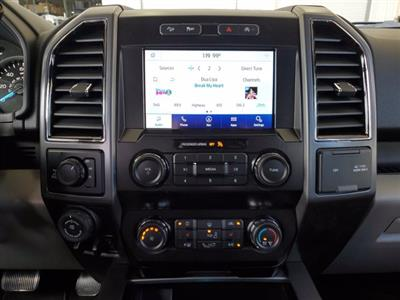 2020 Ford F-150 SuperCrew Cab 4x4, Pickup #L3769 - photo 14