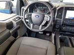 2020 Ford F-150 SuperCrew Cab 4x4, Pickup #L3769 - photo 12