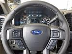 2020 Ford F-150 SuperCrew Cab 4x4, Pickup #L3769 - photo 18