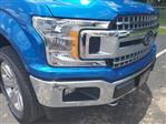 2020 Ford F-150 SuperCrew Cab 4x4, Pickup #L3769 - photo 3