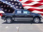 2020 Ford F-150 SuperCrew Cab 4x4, Pickup #L3786 - photo 1