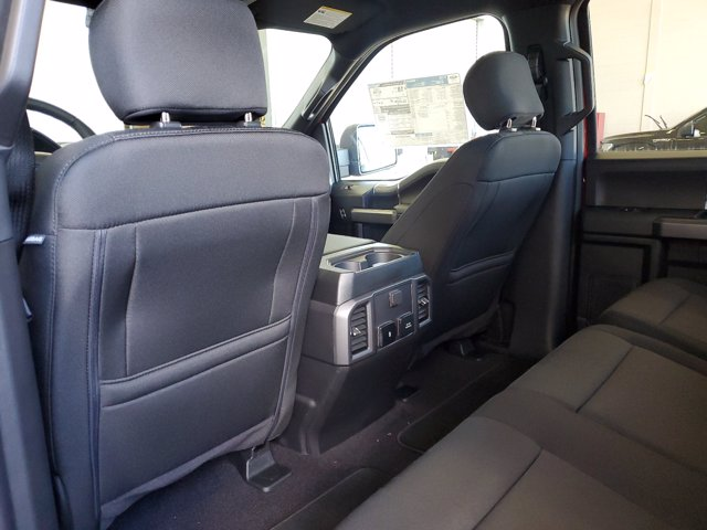 2020 Ford F-150 SuperCrew Cab 4x4, Pickup #L3787 - photo 10
