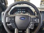 2020 Ford F-150 SuperCrew Cab 4x4, Pickup #L3787 - photo 18