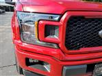 2020 Ford F-150 SuperCrew Cab 4x4, Pickup #L3787 - photo 3