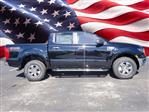 2020 Ford Ranger SuperCrew Cab RWD, Pickup #L3794 - photo 1