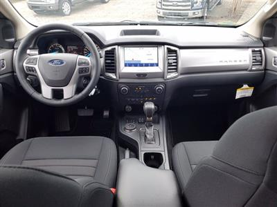 2020 Ford Ranger SuperCrew Cab 4x4, Pickup #L3818 - photo 13