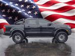 2020 Ford Ranger SuperCrew Cab 4x4, Pickup #L3818 - photo 1
