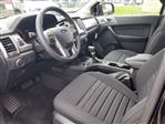 2020 Ford Ranger SuperCrew Cab 4x4, Pickup #L3818 - photo 18