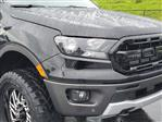 2020 Ford Ranger SuperCrew Cab 4x4, Pickup #L3818 - photo 3