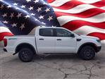 2020 Ford Ranger SuperCrew Cab RWD, Pickup #L3841 - photo 1