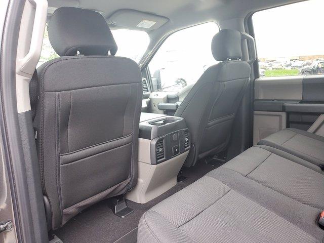 2020 F-150 SuperCrew Cab 4x4,  Pickup #M2754A - photo 10
