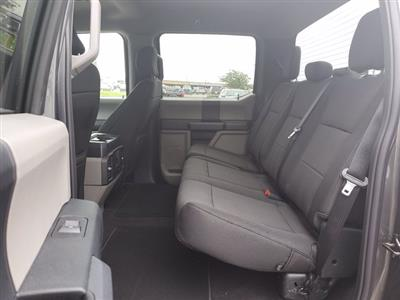 2020 F-150 SuperCrew Cab 4x4,  Pickup #M2754A - photo 9