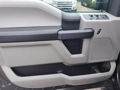 2020 F-150 SuperCrew Cab 4x4,  Pickup #M2754A - photo 16