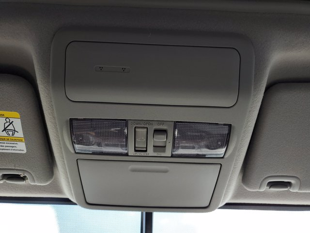 2018 Nissan Frontier Crew Cab RWD, Pickup #L3844A - photo 23