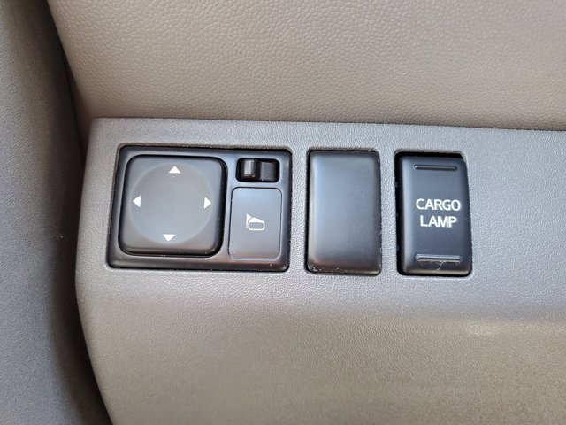 2018 Nissan Frontier Crew Cab RWD, Pickup #L3844A - photo 24