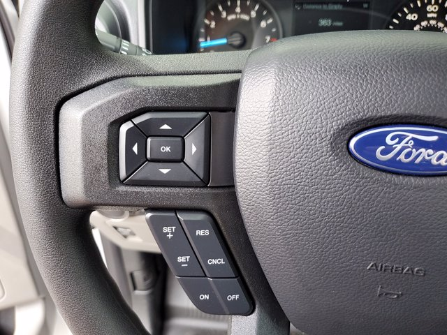 2020 Ford F-150 Regular Cab RWD, Pickup #L3882 - photo 13