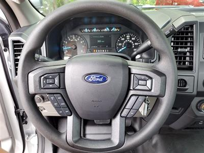 2020 Ford F-150 Regular Cab RWD, Pickup #L3882 - photo 12