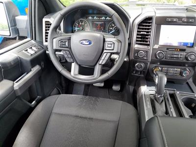 2020 Ford F-150 SuperCrew Cab 4x4, Pickup #L3901 - photo 18