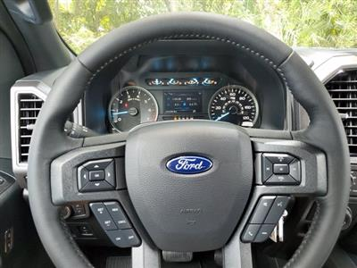 2020 Ford F-150 SuperCrew Cab 4x4, Pickup #L3901 - photo 24