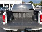 2020 Ford F-150 SuperCrew Cab 4x4, Pickup #L3901 - photo 13