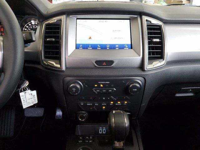 2020 Ford Ranger SuperCrew Cab 4x4, Pickup #AD5284 - photo 16