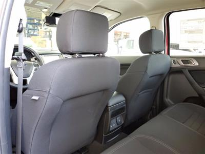 2020 Ford Ranger SuperCrew Cab 4x4, Pickup #AD5284 - photo 12