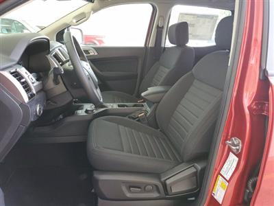 2020 Ford Ranger SuperCrew Cab 4x4, Pickup #AD5284 - photo 17