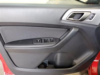 2020 Ford Ranger SuperCrew Cab 4x4, Pickup #AD5284 - photo 19