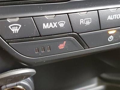 2020 Ford Ranger SuperCrew Cab 4x4, Pickup #AD5284 - photo 26