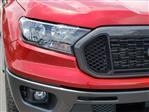 2020 Ford Ranger SuperCrew Cab 4x4, Pickup #AD5284 - photo 4