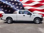 2020 Ford F-150 Super Cab RWD, Pickup #L3923 - photo 1