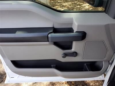 2020 Ford F-150 Regular Cab RWD, Pickup #L3932 - photo 10
