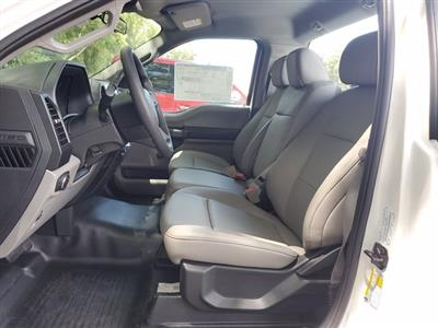 2020 Ford F-150 Regular Cab RWD, Pickup #L3932 - photo 12