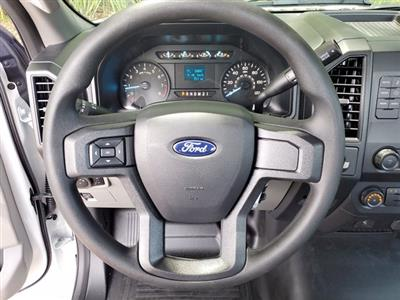 2020 Ford F-150 Regular Cab RWD, Pickup #L3932 - photo 15