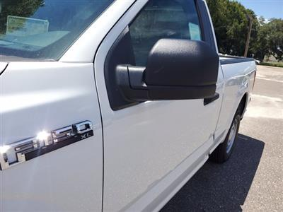 2020 Ford F-150 Regular Cab RWD, Pickup #L3932 - photo 5