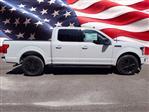 2020 Ford F-150 SuperCrew Cab RWD, Pickup #L3961 - photo 1