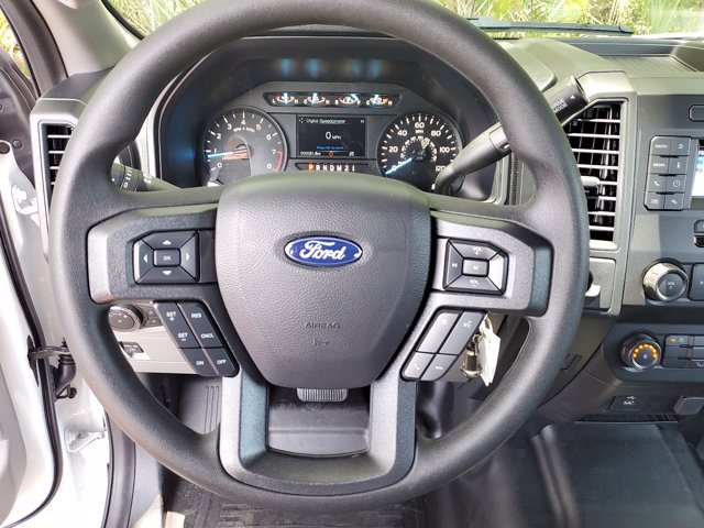 2020 Ford F-150 Super Cab RWD, Pickup #L3962 - photo 19